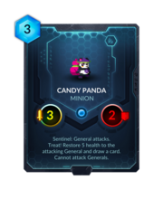 Candy Panda.png