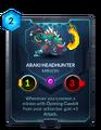 ArakiHeadhunter.png