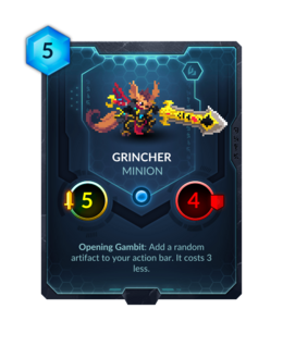 Grincher.png