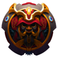 Icon Songhai Empire.png