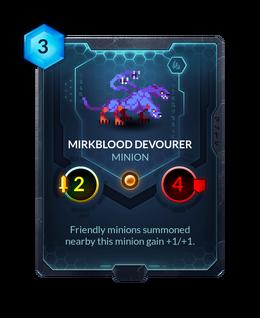 Mirkblood Devourer.png