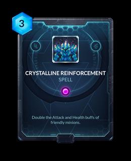 Crystalline Reinforcement.png
