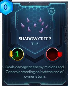 Shadow Creep.png
