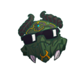 Vaath the Immortal Emote Sunglasses.png