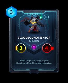 Bloodbound Mentor.png