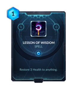 Lesson of Wisdom.png