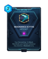 Resonance Scythe.png