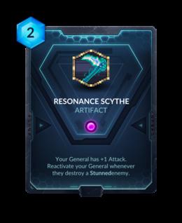 Resonance Scythe.png