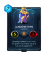 Alabaster Titan.png