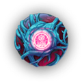 Bloodborn orb.png