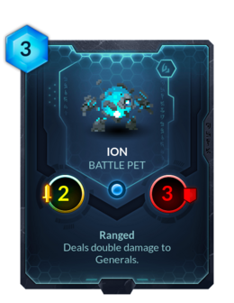 Ion.png