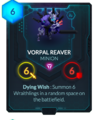 Abyssian VorpalReaver.png