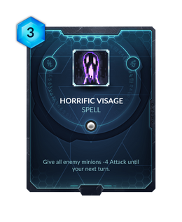 Horrific Visage.png
