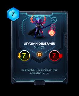 Stygian Observer.png