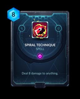 Spiral Technique.png