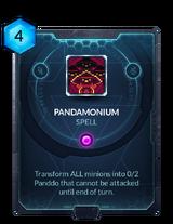 Pandamonium.png