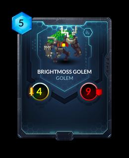 Brightmoss Golem.png