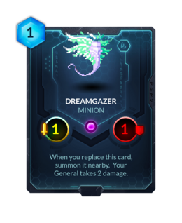 Dreamgazer.png