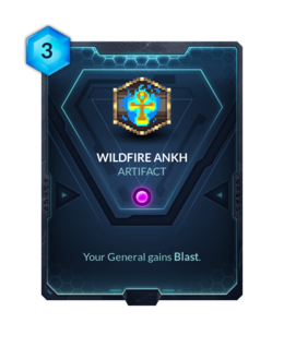 Wildfire Ankh.png