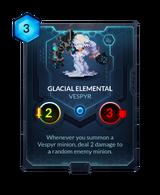 Glacial Elemental.png