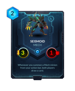 Seismoid.png