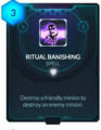 Abyssian RitualBanishing.png