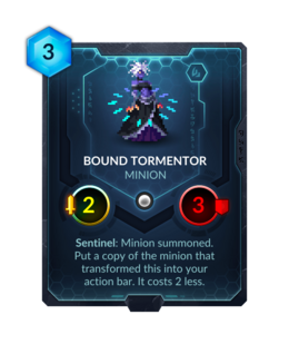 Bound Tormentor.png