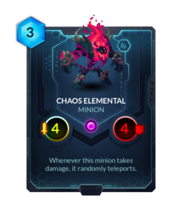 Chaos Elemental.png