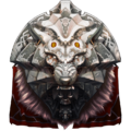 Icon Vanar Kindred.png