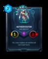 Aethermaster.png