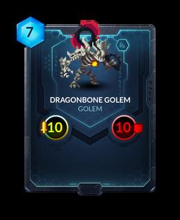 Dragonbone Golem.png