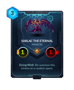 Sarlac the Eternal.png