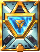 Card back dawn of the duelysts.png