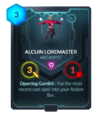 Alcuinloremaster.png