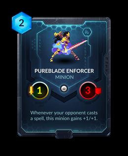 Pureblade Enforcer.png