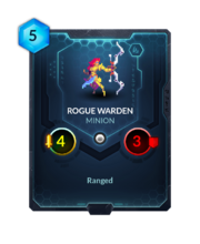 Rogue Warden.png