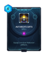 Autarch's Gifts.png
