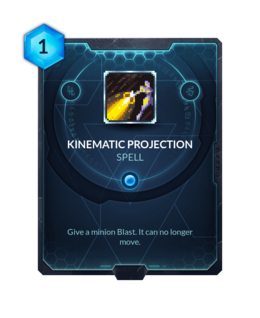 Kinematic Projection.png