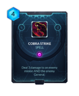Cobra Strike.png
