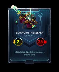 Starhorn the Seeker.png
