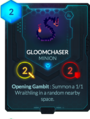 Abyssian Gloomchaser.png