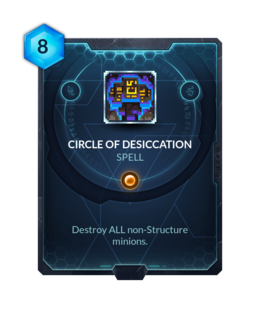 Circle of Desiccation.png