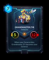 Grandmaster Z'ir.png