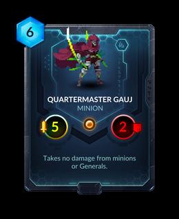 Quartermaster Gauj.png