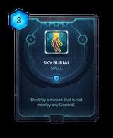 Sky Burial.png
