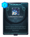 10 chromaticCold.png