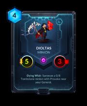 Dioltas.png