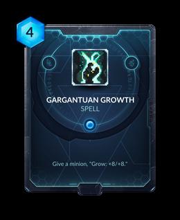 Gargantuan Growth.png