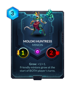 Moloki Huntress.png