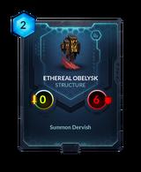 Ethereal Obelysk.png